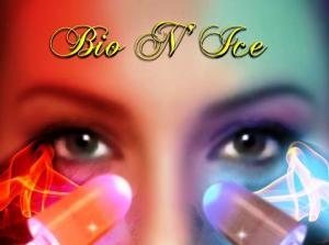 Bio N' Ice