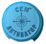Water Activator